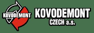 Kovodemont Logo